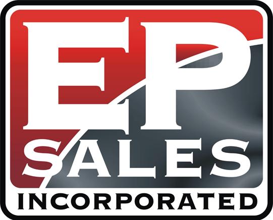 EP Sales Inc.