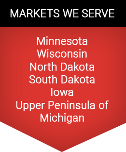 markets-we-serve
